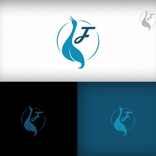 Diseño finalista de Creassador