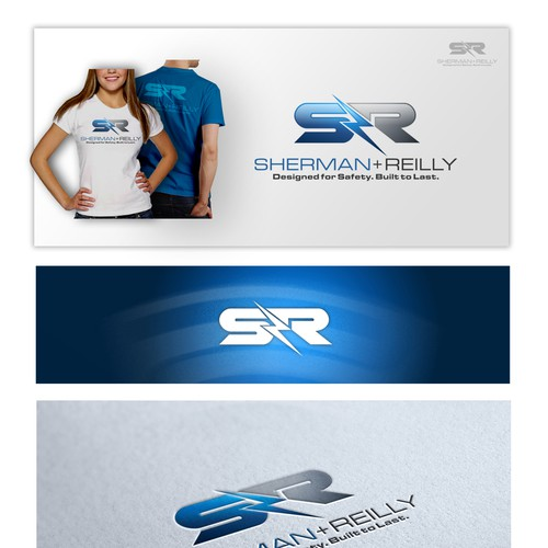 Runner-up design by ::nulled::