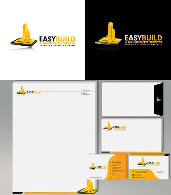 Diseño ganador de De`ev