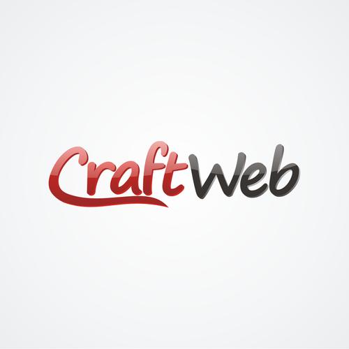 Design finalisti di creolaz!