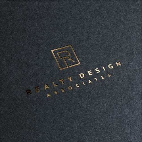 Runner-up design by NYONXGraphic
