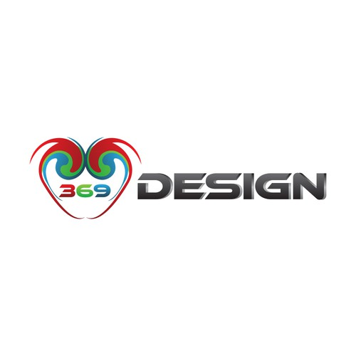 Design finalista por Angelo Designs