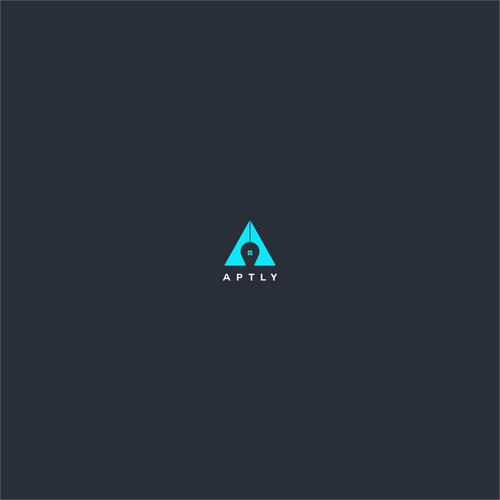 Runner-up design by adzkia84