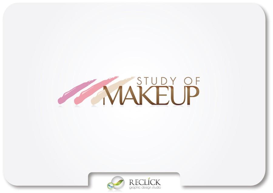 Gewinner-Design von Reclick