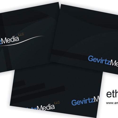 Design finalista por ethayne
