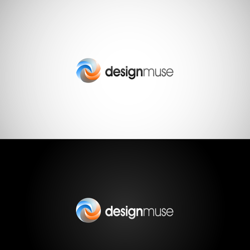 Runner-up design by jue™