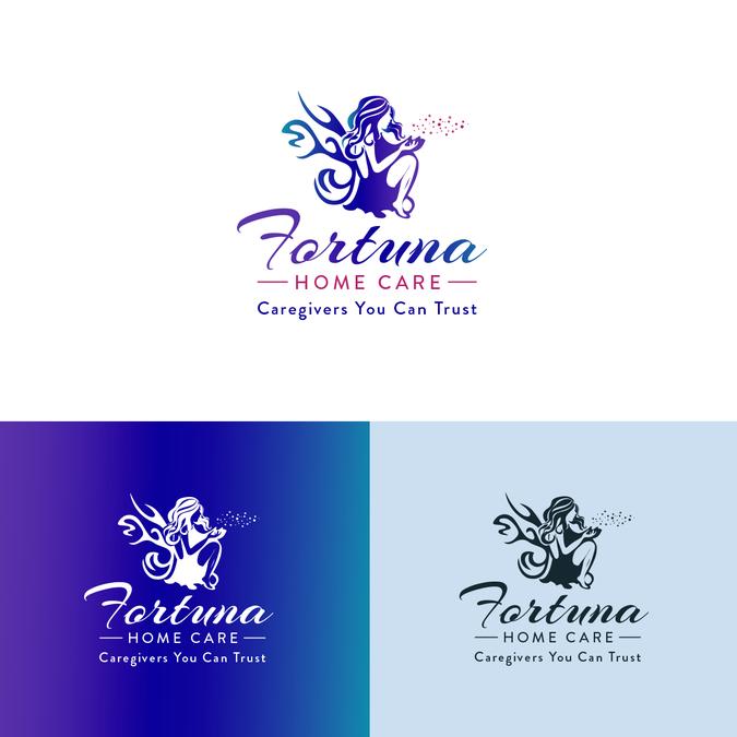 Winning design by Hito