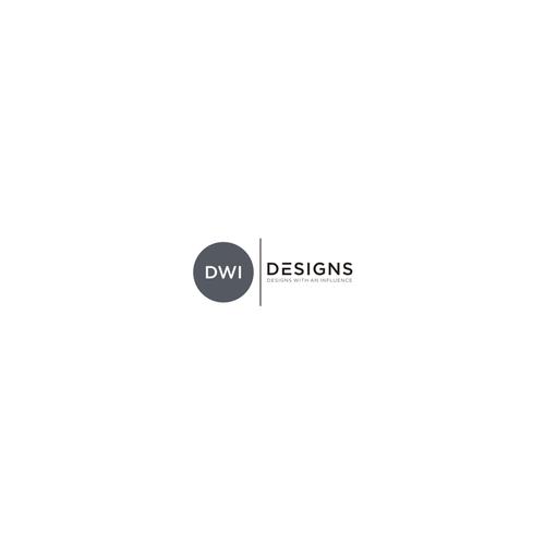 Diseño finalista de ailema*