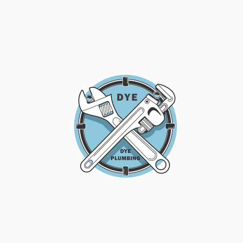 Design finalista por vianvamps