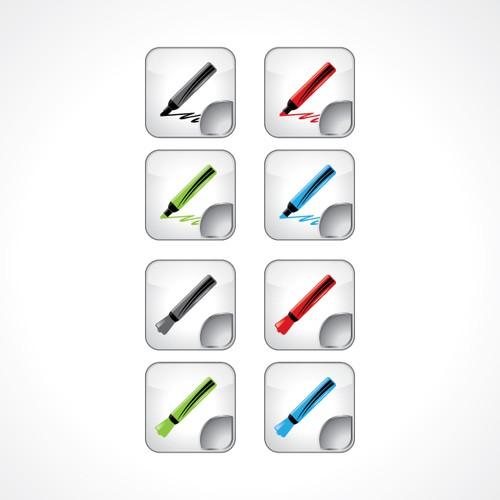 Diseño finalista de Eclick Softwares