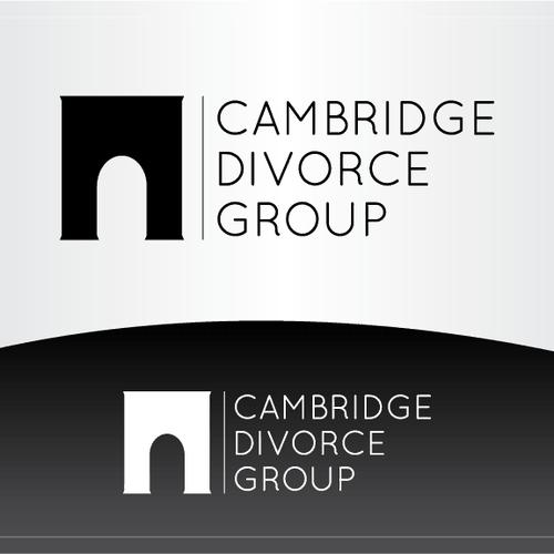 Runner-up design by Camelback Creative