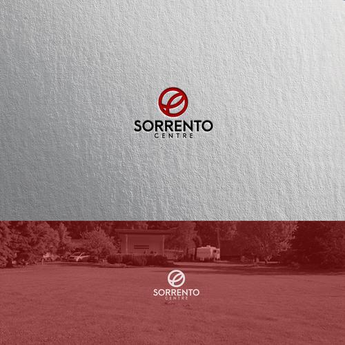 Runner-up design by senfrie