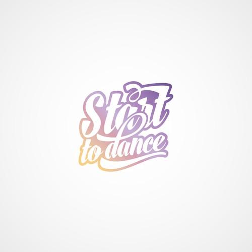 Runner-up design by Logo P9