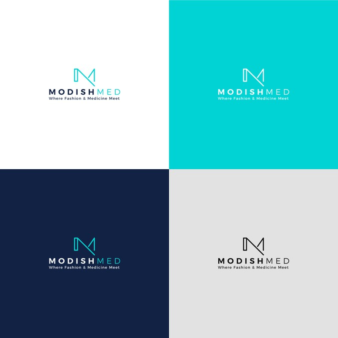 Winning design by BrandKing™