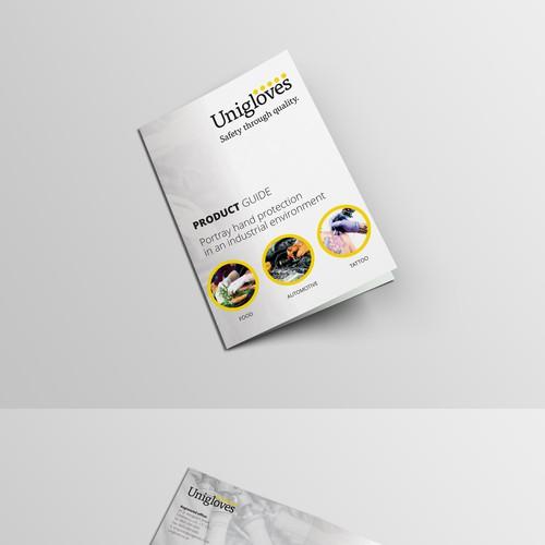 Design finalista por dreamsketch