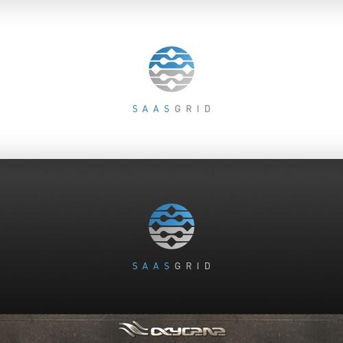 Design finalista por joysteeq
