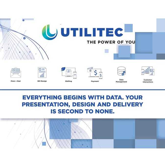Design vencedor por Utsav Khokhanasiya