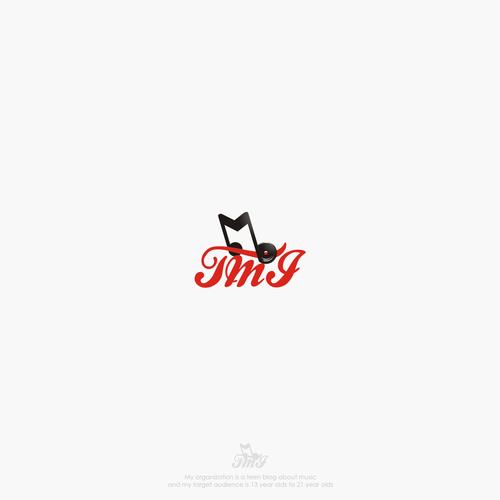 Diseño finalista de Bismillah ({})