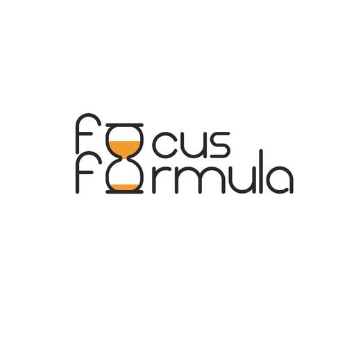 Ontwerp van finalist july_fox