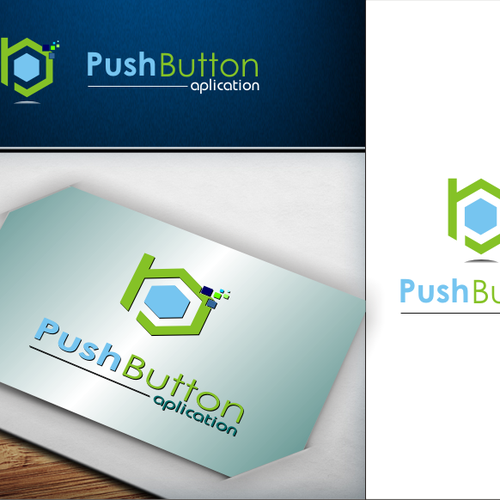Runner-up design by @dha