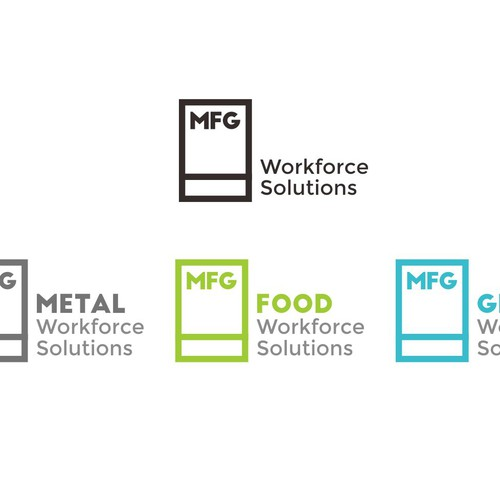 Diseño finalista de Graphic Chef
