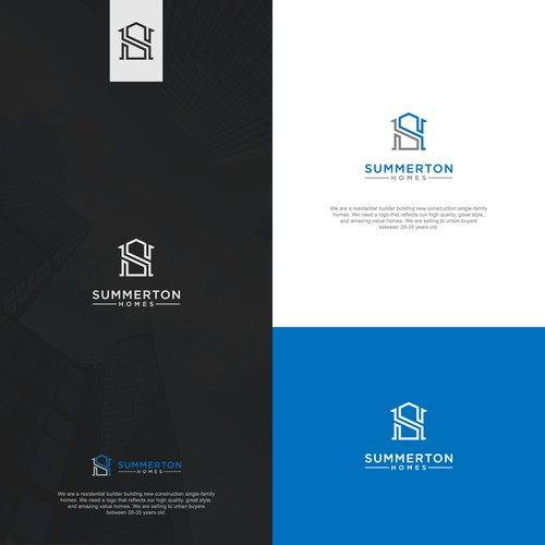 Design finalisti di Kastean™