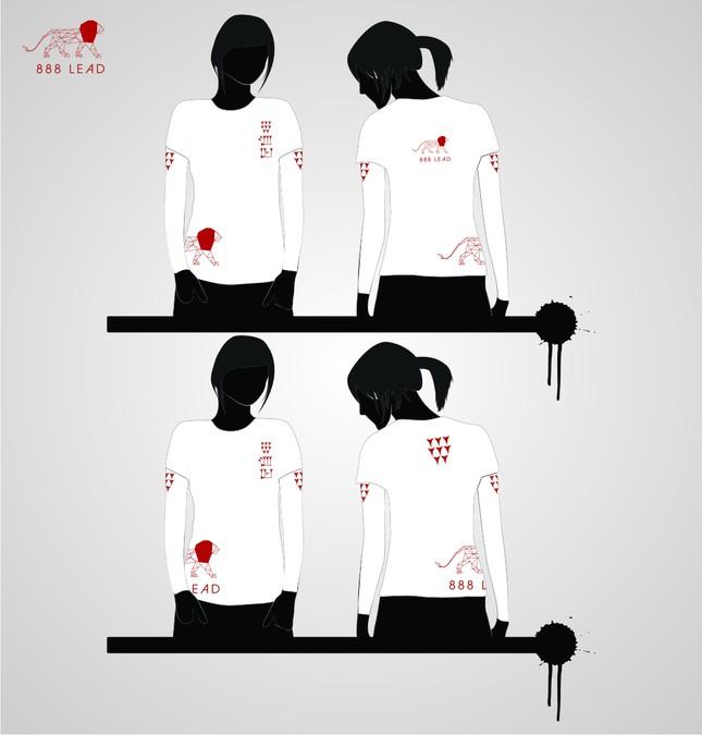 Diseño ganador de Nak Maz Byyu