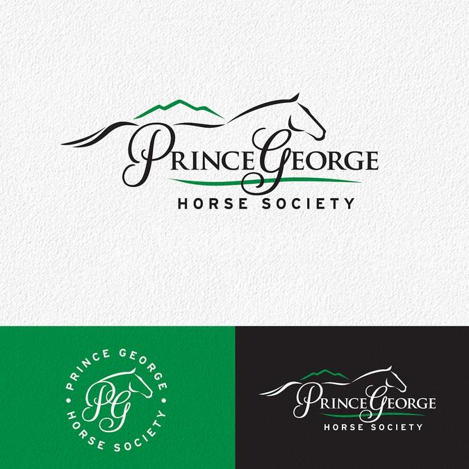 Design gagnant de Painted Pony Studios