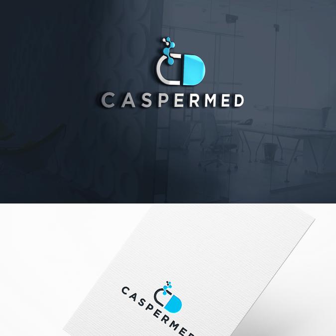 Winning design by sams[one] ♥