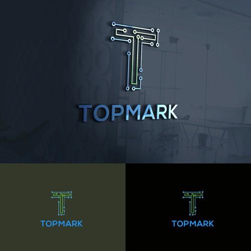 Diseño finalista de Appolo™