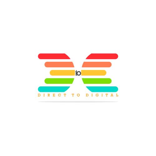 Diseño finalista de Suryalok