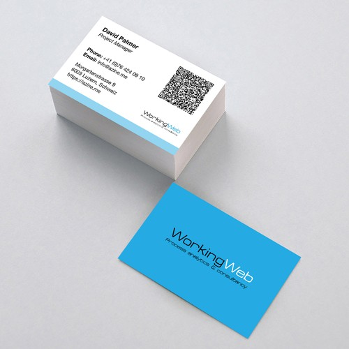Diseño finalista de WANSKA Creative Lab
