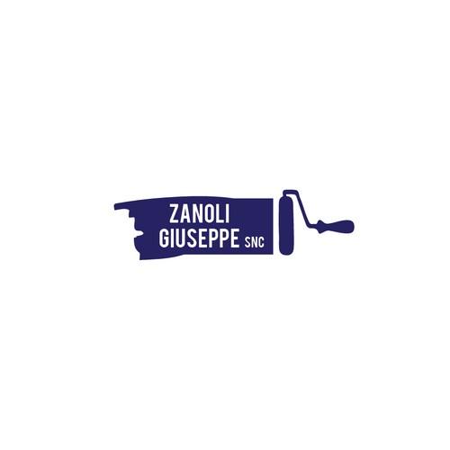 Runner-up design by zlatik