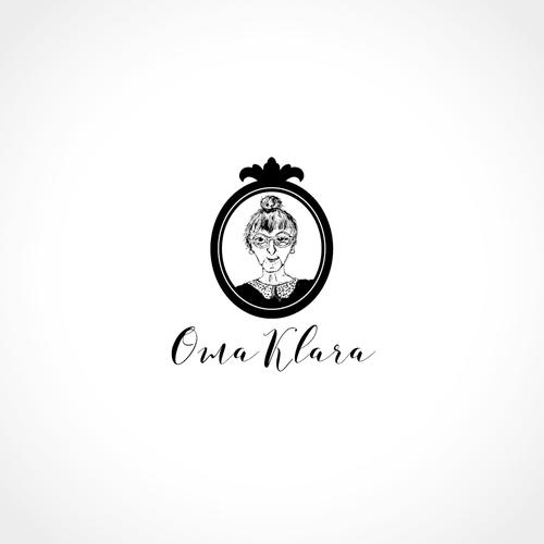Meilleur design de Rocío Martín Osuna
