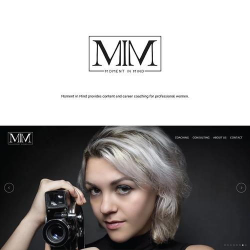 Diseño finalista de Morth Vix