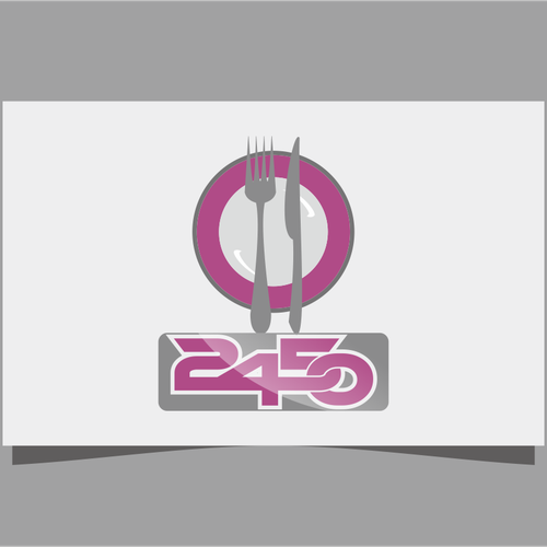 Runner-up design by NAZ@