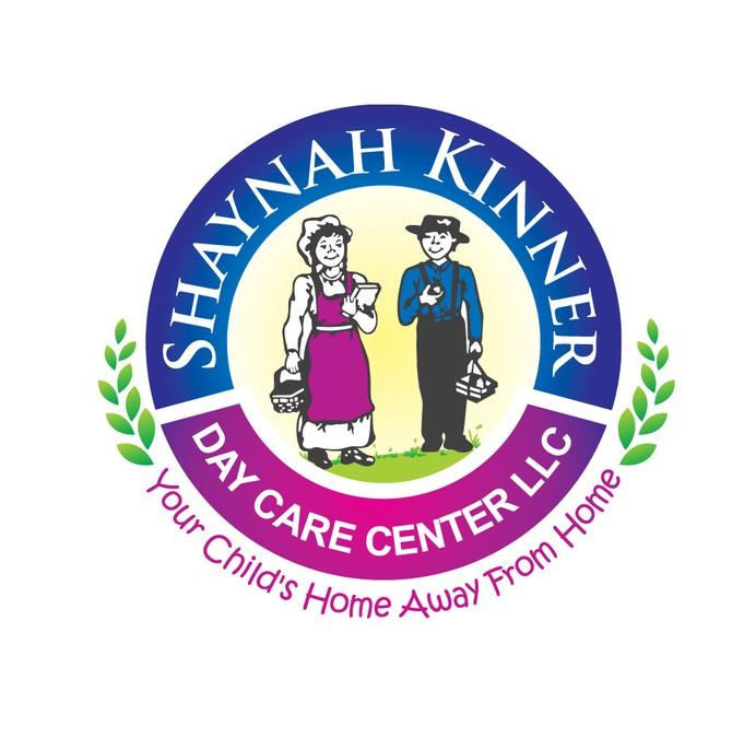 Design gagnant de Jai Tuljabhavani