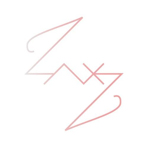 Design finalista por ndock