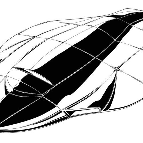 Diseño finalista de betterfly
