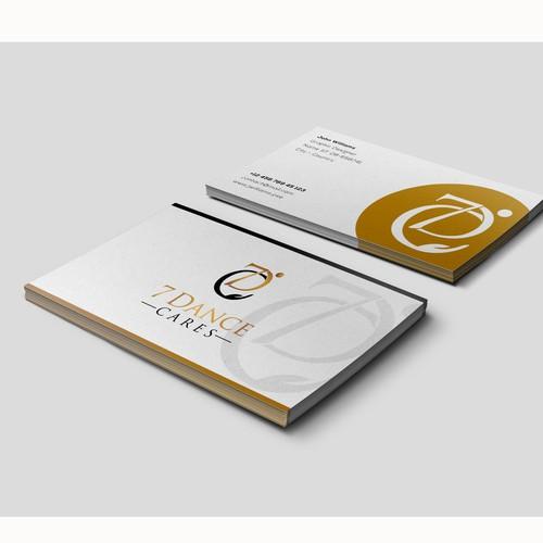 Diseño finalista de indras3hat™