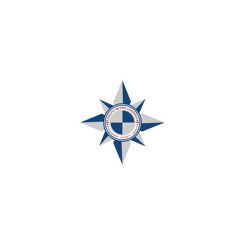 Diseño finalista de PENDEX