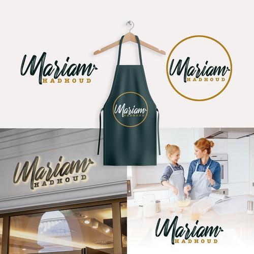 Ontwerp van finalist La Maison Des Lena
