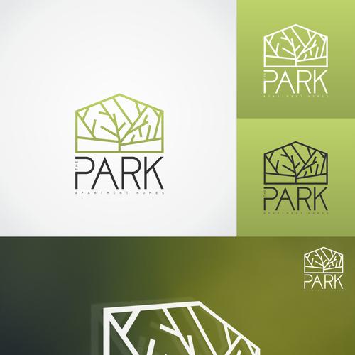 Meilleur design de bRsjock