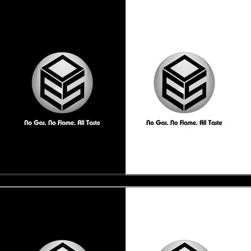 Diseño finalista de R.Y.N