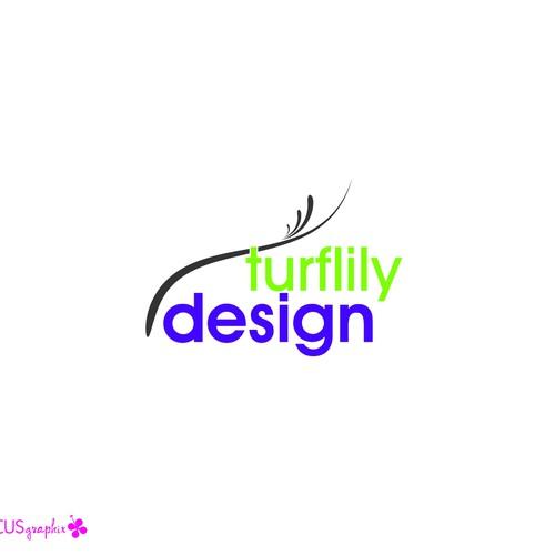 Meilleur design de hibiscus graphix