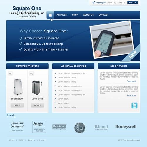 Design finalisti di egzote.com