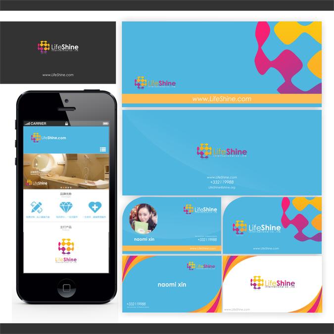 Winning design by nataradja +