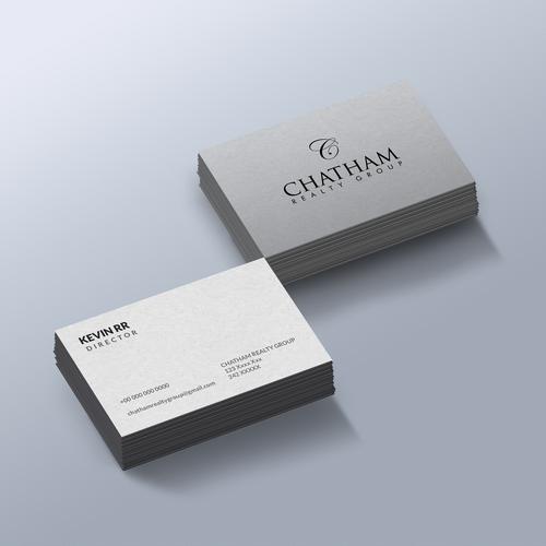Design finalisti di adrycv82