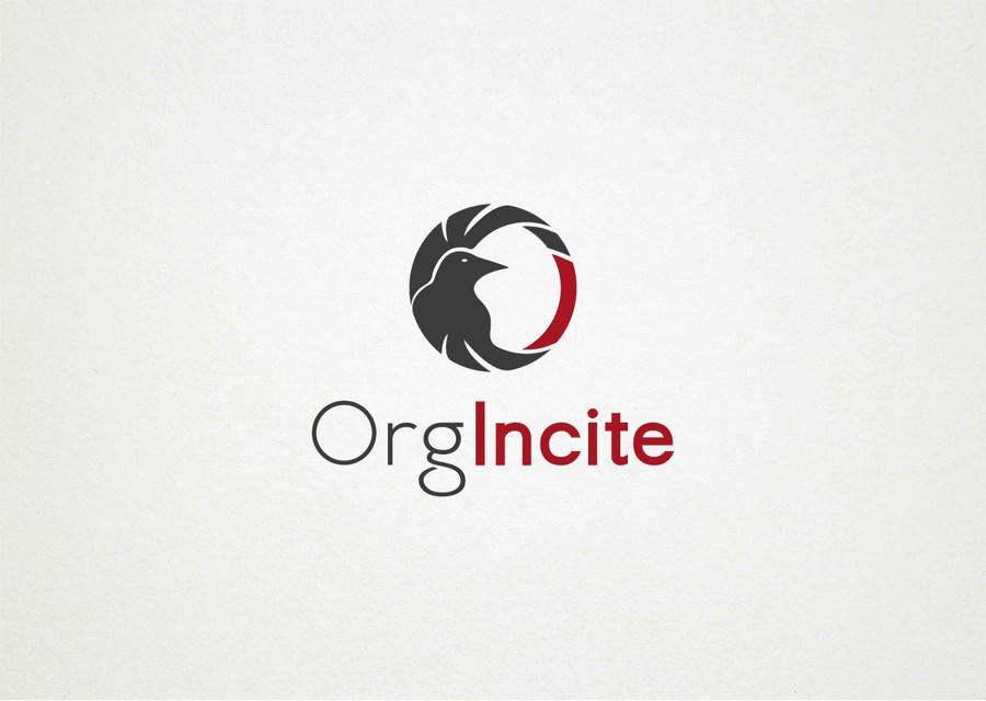 Gewinner-Design von cynric