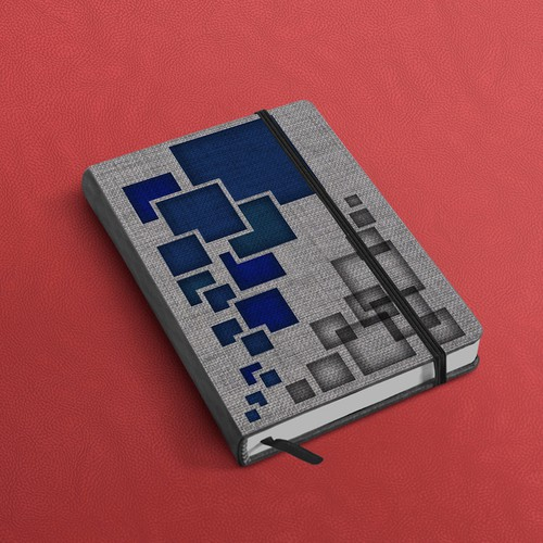 Design finalista por 3D Mind